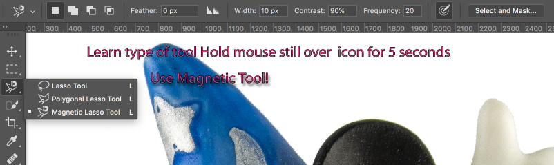Magnetic%20tool