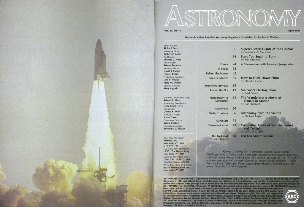 sts-liftoff-astromag-April1984